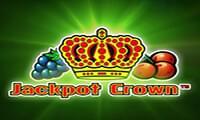 Слот Джекпот Корона