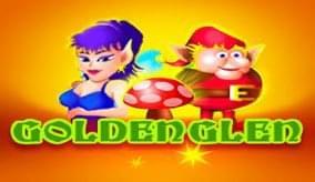 golden-glen