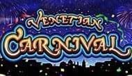 venetian-carnival