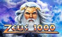 Эмулятор Зевс 1000